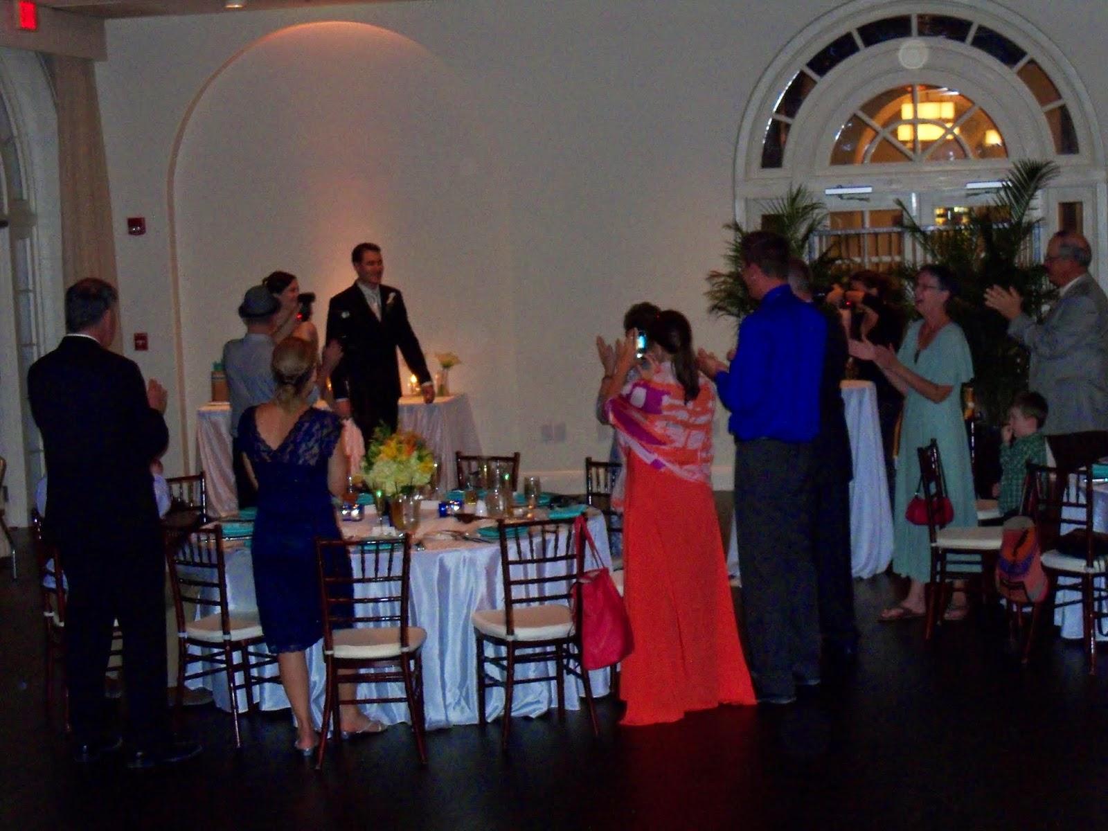 Franks Wedding - 116_5912.JPG