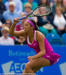 Madison Keys - AEGON International 2015 -DSC_4153.jpg