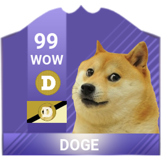 DogeFut 17