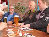 Wismar 2014 137.jpg