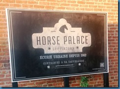 2014-08-24_Horse_Palace_Griffintown_Montreal_2
