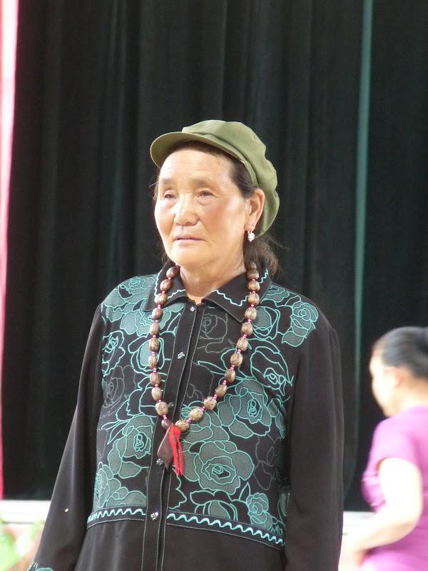 Chine . Yunnan..Galamba, Menglian Album A - Picture%2B218.jpg