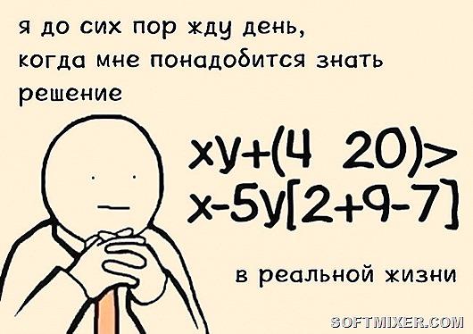 0_1577d1_85314d4e_orig