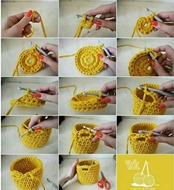 Crochet ideas 45