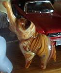 038 01-figurine