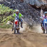 Moto Cross Grapefield by Klaber - Image_76.jpg