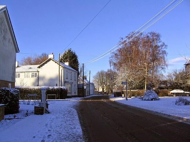 Woodhurst In The Snow - 1896298510233_0_BG.jpg
