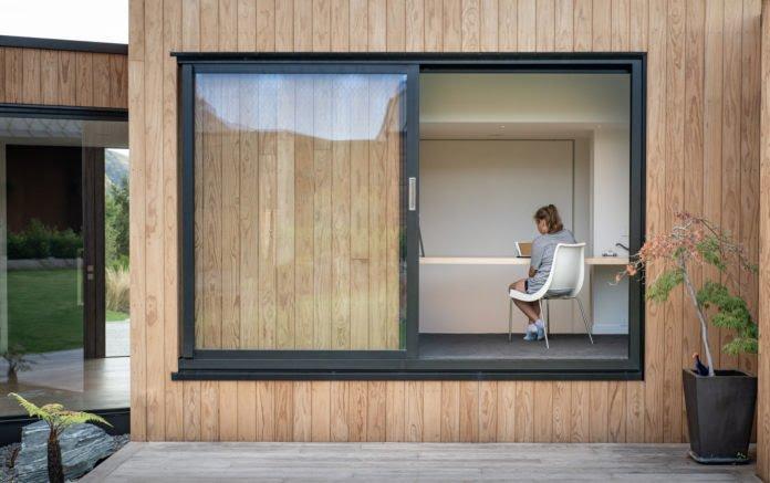 9 Cara Desain Rumah Minimalis Rumah Update