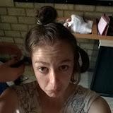 Welpen - Zomerkamp 2016 Alkmaar - WP_20160721_19_55_34_Selfie.jpg