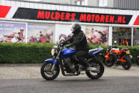 MuldersMotoren2014-207_0134.jpg