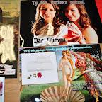 Dni Otwarte w SGR  2010 i finał konkursu Świat Reklamy