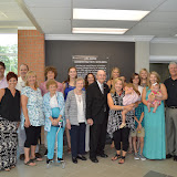 Mr. J.W. Rowe Administration Building Dedication - DSC_8221.JPG