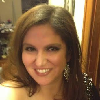 Alexsandra Lopez