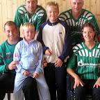 Simonsen 21-08-2004 (14).jpg