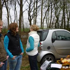 OsterfeuerFahren2009