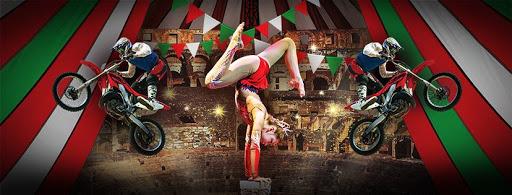 Rome circus2.jpg
