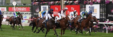 guineas_finish 2