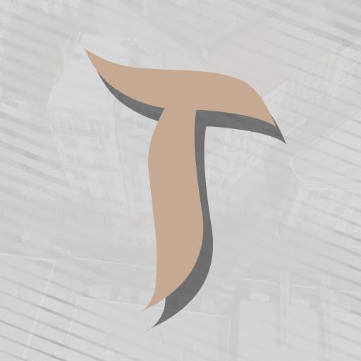 TazerHere