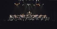 2016 03 05 Concertango / A-0389-0.jpg