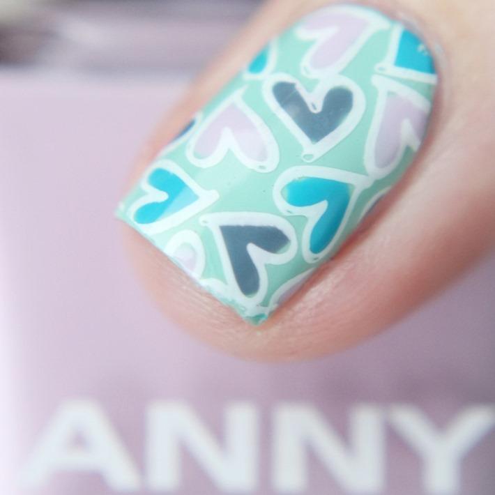 Anny-Birthday-6