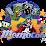 MomoCon's profile photo