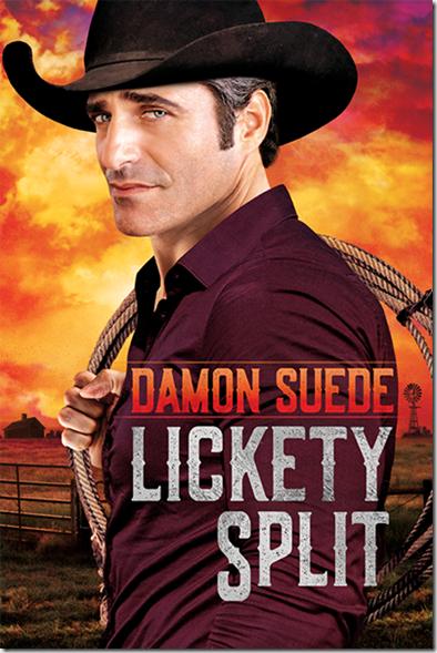 LicketySplit-DamonSuede-400px