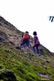 Gunung Munara nikon 8 Maret 2015 02