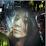 Danielle Schmidt's profile photo