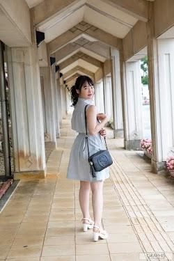 yuna-ogura-05453781.jpg
