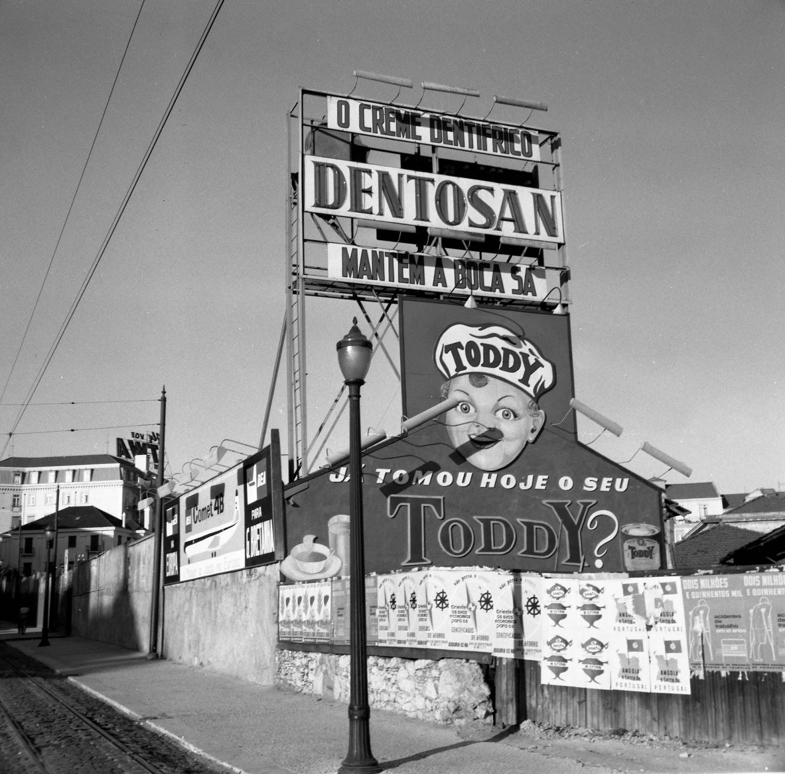 [1961-Mercado-31-de-Janeiro6]