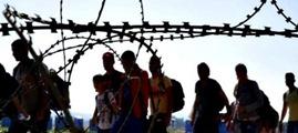 Ungheria-migranti-6-675-630x257