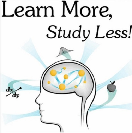 118LearnMoreStudyLess6360143926481