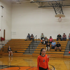 Volleyball-Nativity vs UDA - IMG_9484.JPG