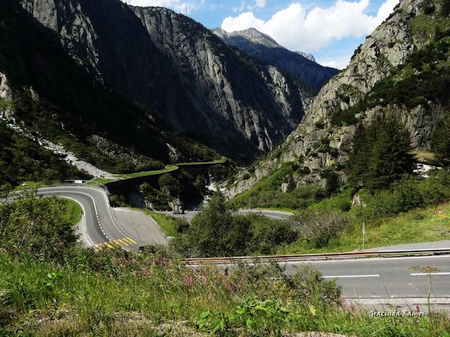 passeando - Passeando pela Suíça - 2012 - Página 14 DSC04997