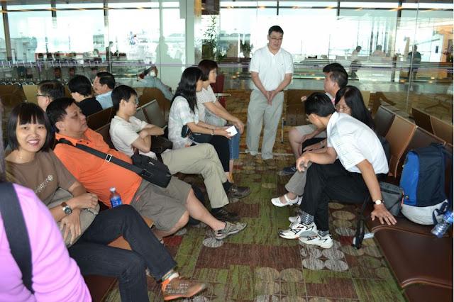 Trip- 2010 Penang Trip - DSC_0003.jpg