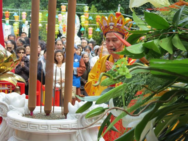 2012 Lể An Vị Tượng A Di Đà Phật - IMG_0051.JPG