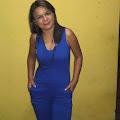 Zuleydy Mello