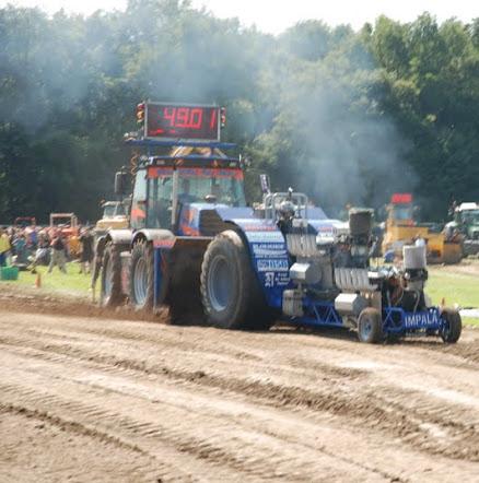 Zondag 22--07-2012 (Tractorpulling) (169).JPG