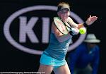 Madison Brengle - 2016 Australian Open -DSC_3334-2.jpg