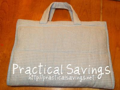practicalsavings.net