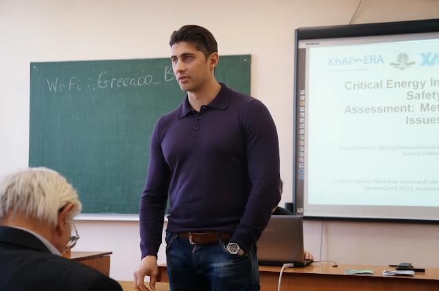 TEMPUS GreenCo GreenSCom Workshop (Russian Federation, Belgorod, November, 22-23, 2013) - DSC07610_resize.JPG