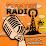 Piratenradio e.V.'s profile photo