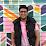 Ish Patel's profile photo