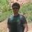Vishal Lama's profile photo