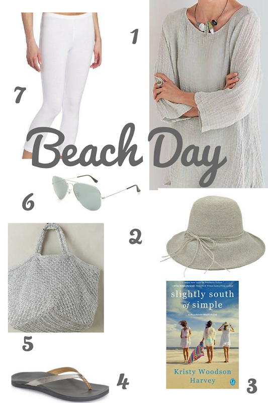 beach day blog (2)