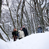 Winter Lubnik - Vika-0795.jpg