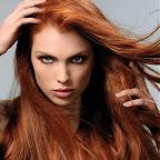 red-hair-031.jpg