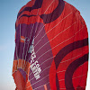 Ballonvaart_DSC6180.jpg
