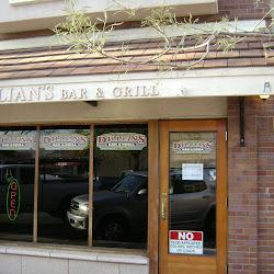 Dillian's Bar & Grill's profile photo