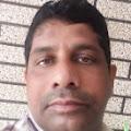Nemani surya narayana sastry - photo